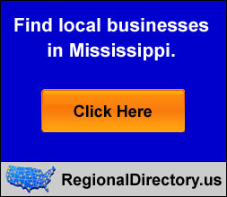 Mississippi Directory